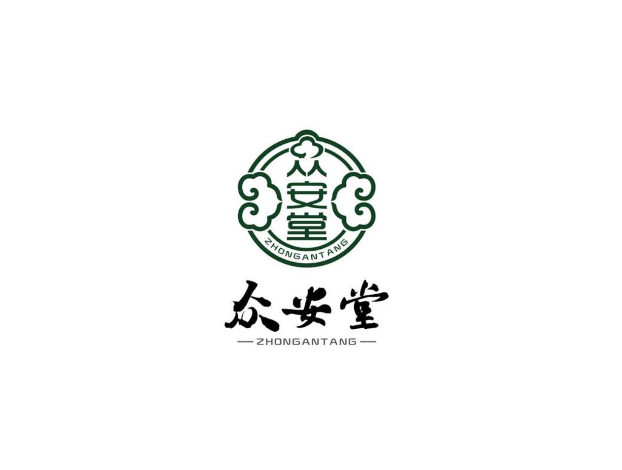 医疗行业logo设计