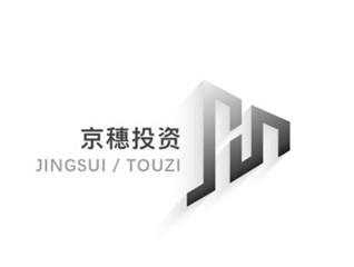 京穗投资logo