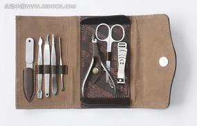 便携式日常用品包