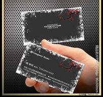 传统文化卡片
