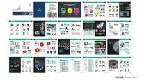 超硬工具产品画册