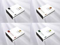 植物油包装素材