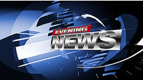 电视新闻节目整体包装AE模板