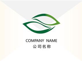 農業logo