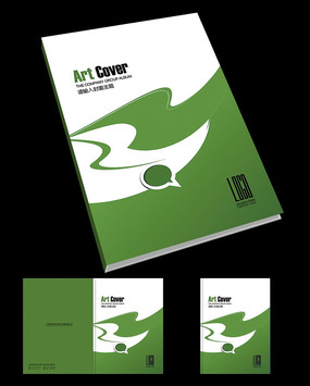 艺术摄影类书籍封面