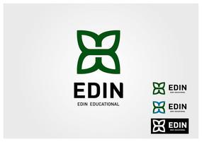 教育机构logo