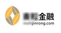 金融网站标志