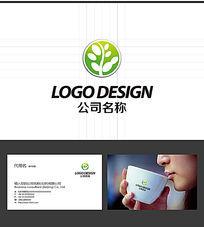 LOGO标志设计
