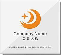 字母Y变形企业LOGO