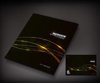 光感科技封面图片