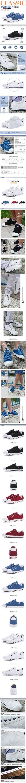 淘宝天猫帆布鞋详情设计