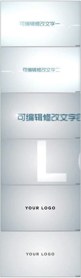 影視logo