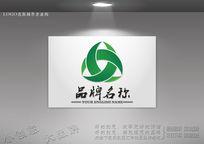 农业标志 企业LOGO标志