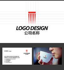 食品农业LOGO标志设计