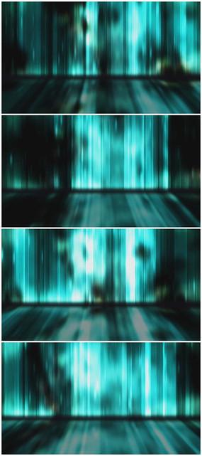 灯光特效背景墙背景视频素材
