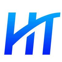 简易字母logo