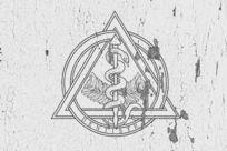 """logo‰¦Æ¤Ã""""ÂäЧ¹û"""