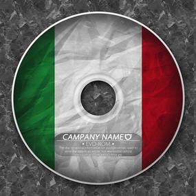 意大利国旗