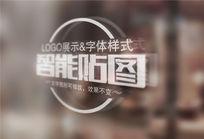 窗口logo标识