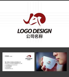 羊logo