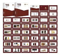 公司VI设计