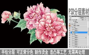 中國元素圖案