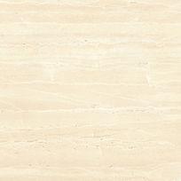 大理石纹样原图