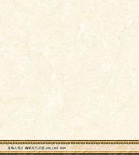 米色细腻大理石纹原图