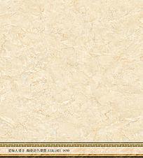 希腊金大理石纹原图