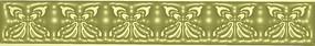 古典花纹精雕模板图案