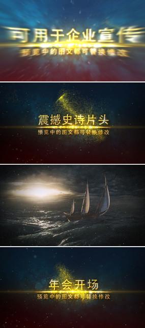 黄色电影大片