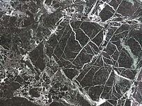 紫罗兰大理石