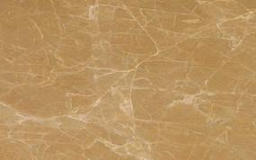 装饰石材材质纹理贴图