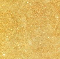 红砂石光面
