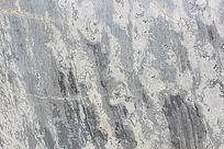 海浪白大理石