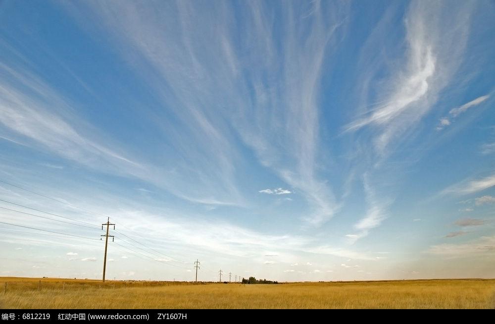 形影烟云图片