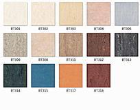 微粉系列瓷砖贴图