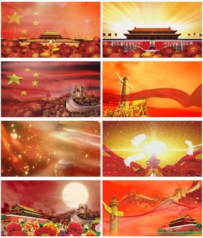 中国梦视频