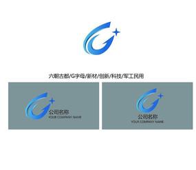 创新标志logo