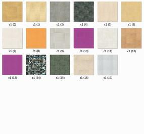 瓷砖材料贴图