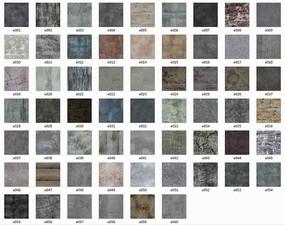 混凝土材质贴图60款