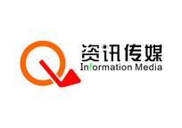 傳媒公司logo設計