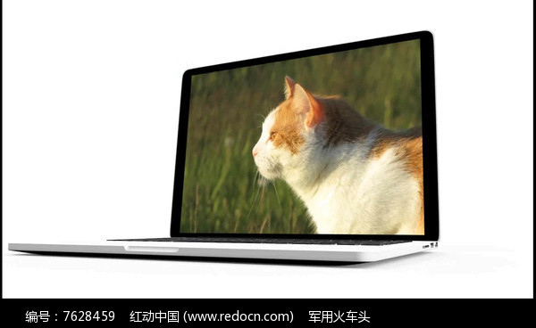 电脑屏幕图片替换微信小视频朋友圈视频图片