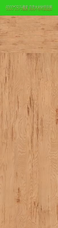 高清木纹纹理贴图图片下载