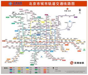 南京地图矢量