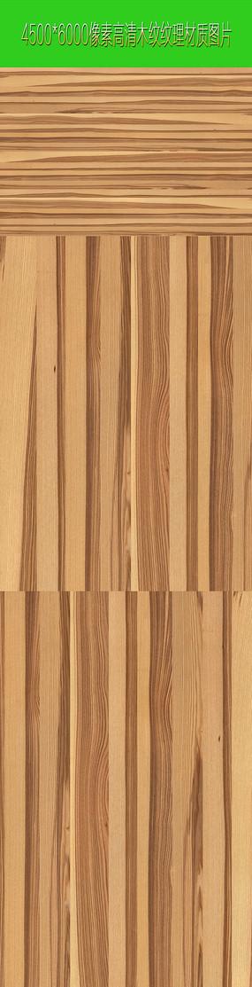 4500*6000像素高清清晰木纹图片