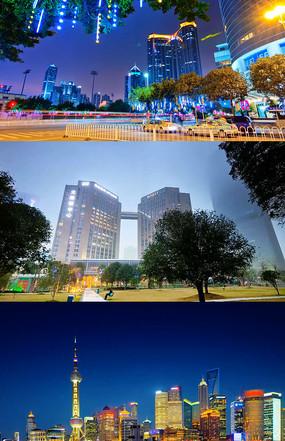 深圳城市图片
