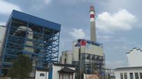 节能环保工业厂矿企业实拍高清视频
