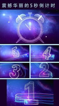 5Ãëµ¹Ó‹•rÒ•îl
