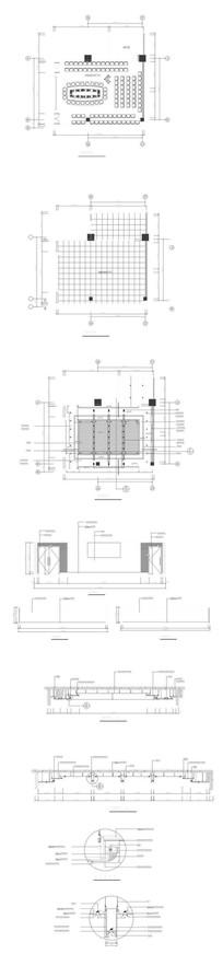 酒店会议室图